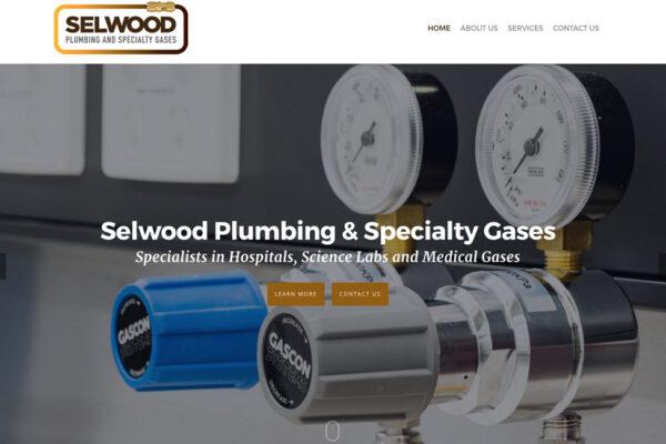 Selwood Plumbing